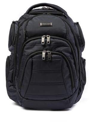 Kenneth Cole New York Pack-of-all-Trades Backpack