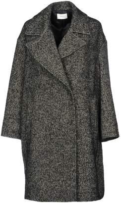Vicolo Coats - Item 41809984RG