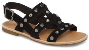 UGG Zariah Studded Sandal
