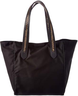 Stella McCartney Falabella Go Shoulder Bag