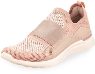 APL Athletic Propulsion Labs Athletic Propulsion Labs Techloom Bliss Mesh Sneakers