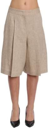 Fabiana Filippi Short Short Women