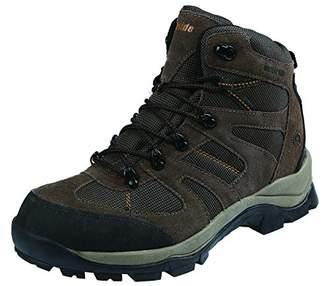 Northside Men's Pioneer Waterproof Hiking Boot