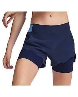 LNDR Turf Shorts