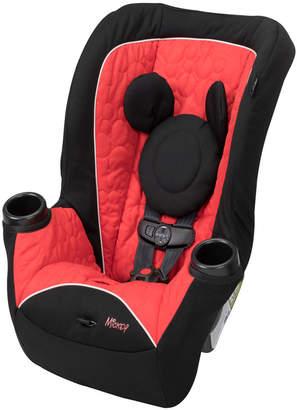 Cosco The Disney Baby Apt 50 Convertible Car Seat
