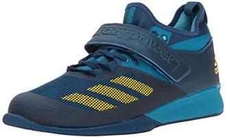 adidas Men's Shoes | Crazy Power Cross-Trainer