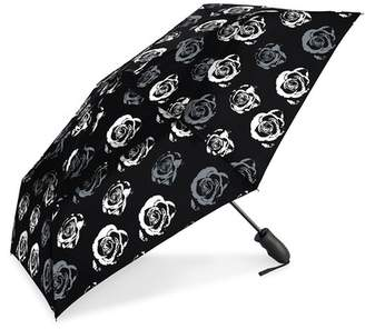 a2453f9f640e Black Women's Umbrellas on Sale - ShopStyle