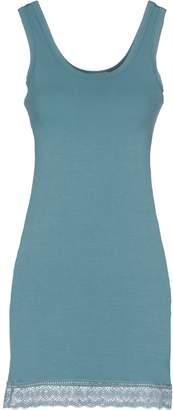 Kontatto Short dresses - Item 34816526PS