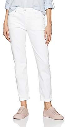 7 For All Mankind Seven International SAGL Women's Relaxed Skinny Boyfriend Jeans,W28/L29 (Manufacturer Size: 28)