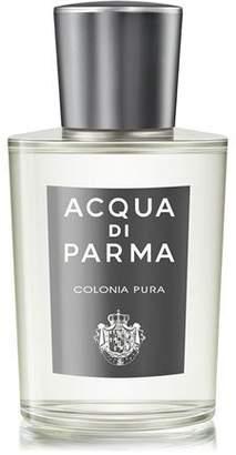 Acqua di Parma Colonia Pura Eau de Cologne, 3.4 oz./ 100 mL