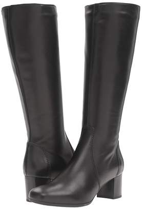 La Canadienne Jennifer Women's Boots