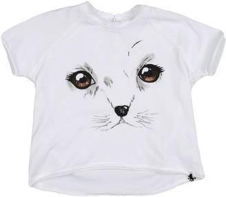 Lulu L:Ú L:Ú T-shirts - Item 37807904MN