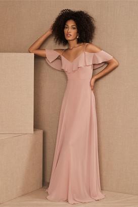 Jenny Yoo Mila Dress