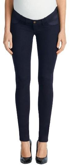 J BrandWomen's J Brand Mama J Super Skinny Maternity Jeans