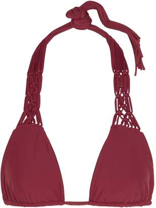 Mikoh Bikini tops - Item 47228741BW