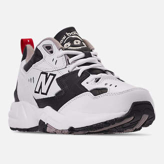 New Balance Men's 608 v1 Casual Shoes