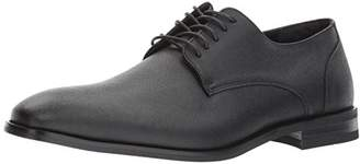 Kenneth Cole Unlisted by Men's Design 30401 Oxford