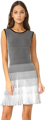 Shoshanna Laidley Dress $385 thestylecure.com