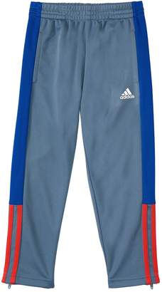 adidas Boys 4-7x Striker Pants