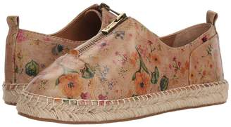 Patricia Nash Eva Women's Slip on Shoes