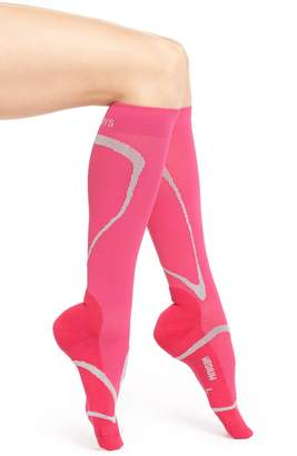 Insignia by Sigvaris Performance Compression Knee High Socks