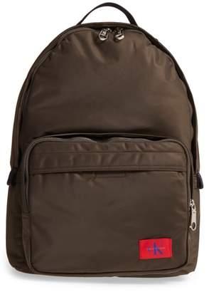 Calvin Klein Campus Backpack