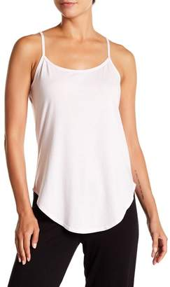 LOVE + GRACE Jada Sleeveless Cami