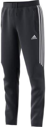 adidas Tiro Jogger Pant- Big Kid Boys
