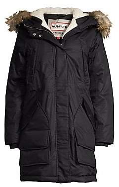 0614f23f9 Faux Fur Trim - ShopStyle