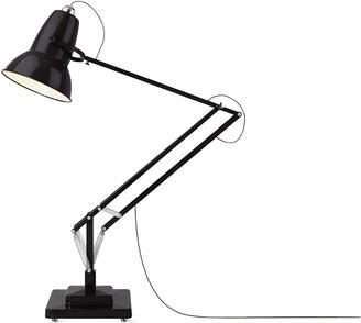 Design Within Reach Original 1227 Giant Floor Lamp