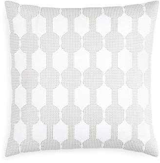 Sferra Cicci Decorative Pillow, 20 x 20 - 100% Exclusive