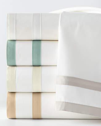 Matouk Queen 350 Thread Count Marlowe Sheet Set