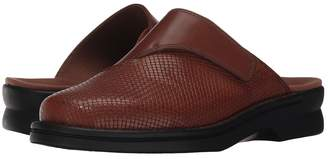 Clarks Patty Tayna Women's Clog Shoes