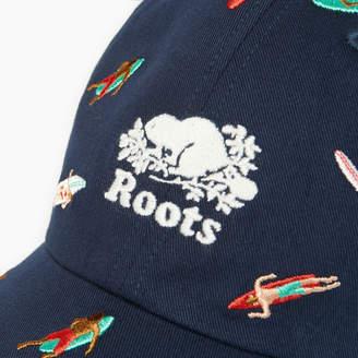 f48eba8d55 Navy White Hat - ShopStyle Canada