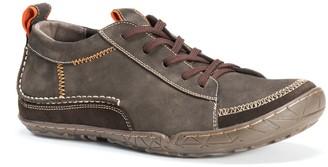 Muk Luks Cory Men's Water-Resistant Shoes