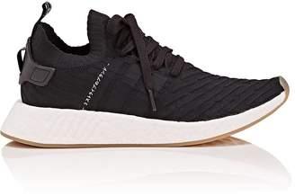 adidas Men's NMD R2 Primeknit Sneakers
