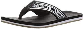 Tommy Hilfiger DOLAND Sandal
