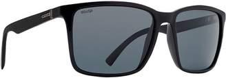 Von Zipper Vonzipper VonZipper Lesmore Wildlife Polarized Sunglasses