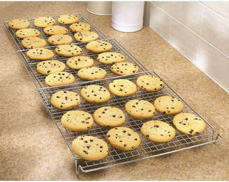 Nifty Home Products Expanding Cooling Rack