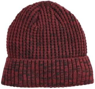 87ca7983b1526 Apt. 9 Men s Knit Cuffed Beanie