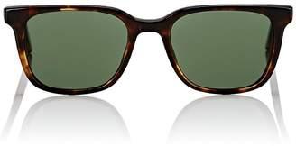 Barton Perreira Men's Joe Sunglasses