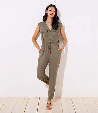 16e10268c109 LOFT Women s Pants - ShopStyle
