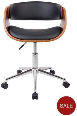 Brooklyn Office Chair