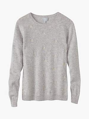 759eba63770 Pure Cashmere Sweater Woman - ShopStyle UK