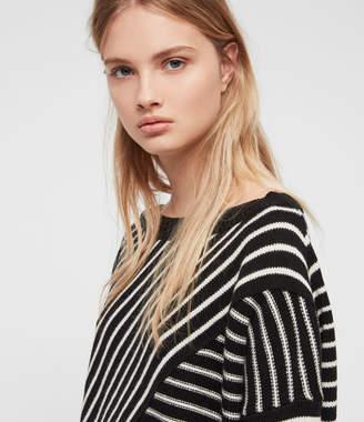 AllSaints Vani Sweater