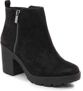 Mix No. 6 Weinbaum Platform Bootie - Women's