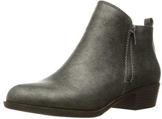 Madden Girl Women's Boleroo Ankle Bootie $33.12 thestylecure.com