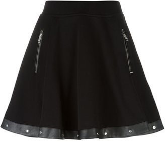 Diesel 'Ofebe' skirt $155.17 thestylecure.com