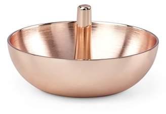 Kate Spade Rosy Glow Ring Dish