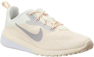 Nike Ck Racer 2 Mesh Sneaker
